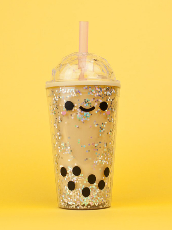 bubble-tea-tumbler