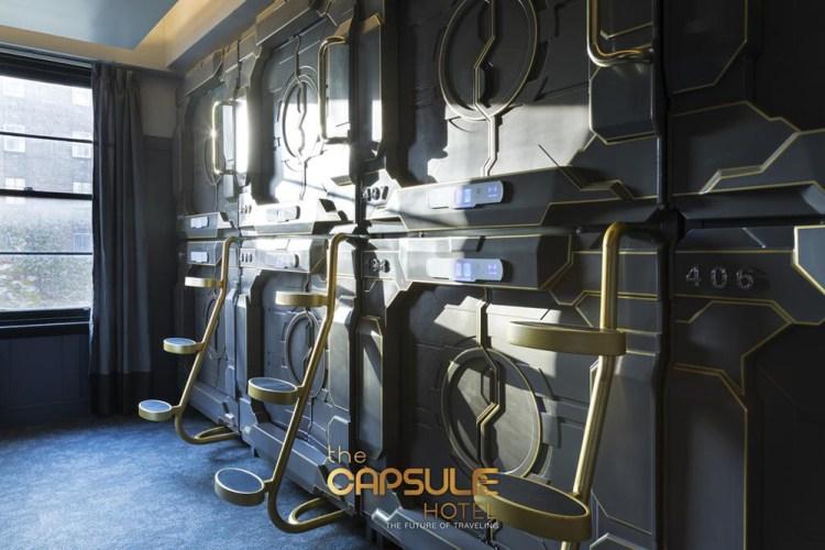 boutique-hotels-sydney (5)