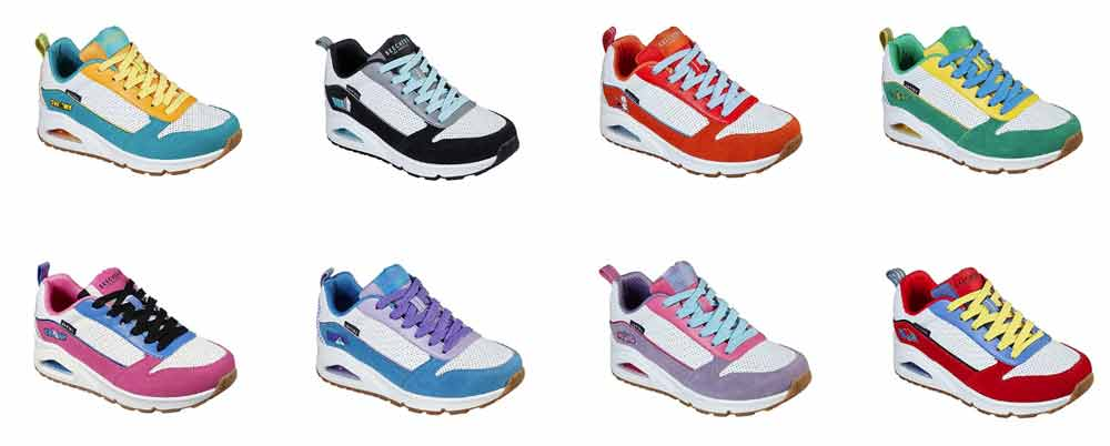 skechers shoes singapore price