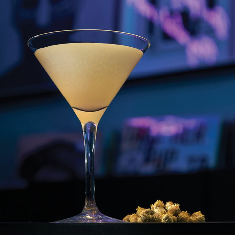 themed-bars-singapore (11)