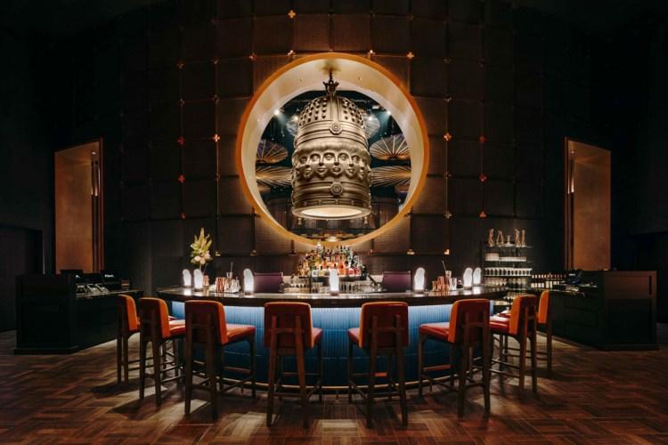 koma-singapore-bar
