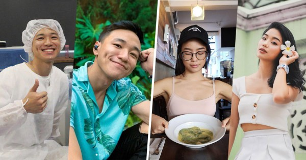 LASIK In Singapore: 3 Millennials Share Their Experiences & What They Wished They Knew Before Undergoing LASIK