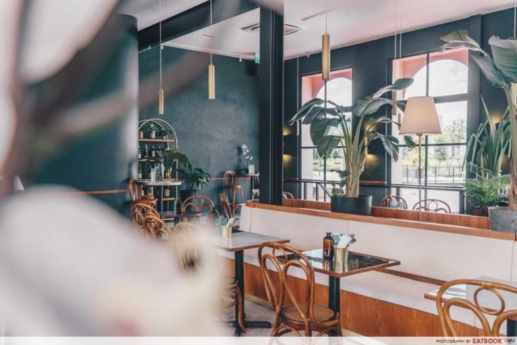 romantic-restaurants-jb (8)