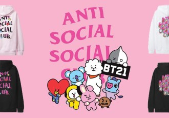 bt21-hoodies (2)