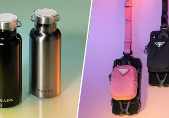 prada-water-bottles (1)