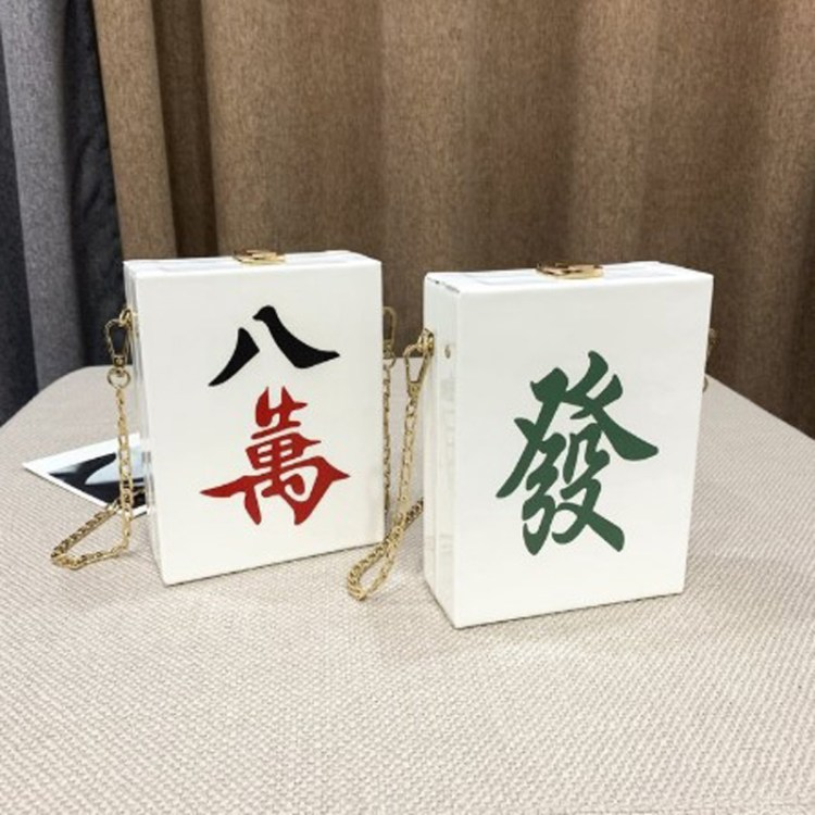 mahjong-accessories (3)