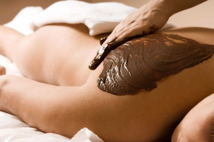 couple-massages-bali (2)