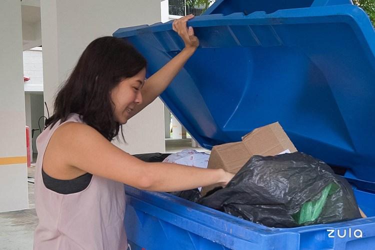 sustainable-singapore-5