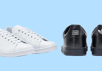 dover street market adidas (2)