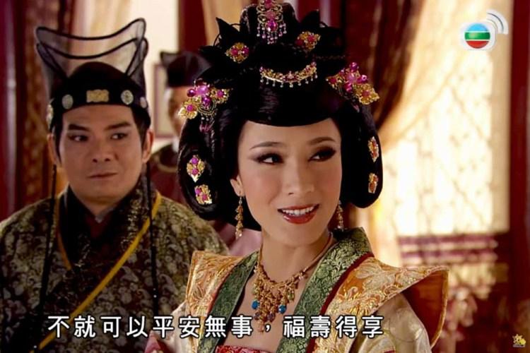 palace-dramas-tvb