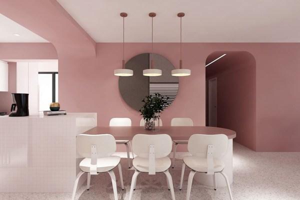 pink hdb flat (2)