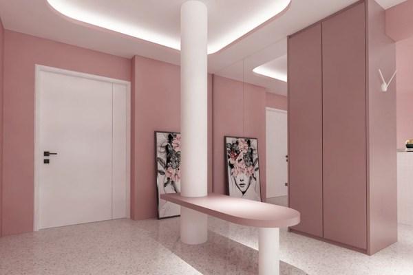 pink hdb flat (4)