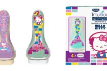 hello kitty razors (4)