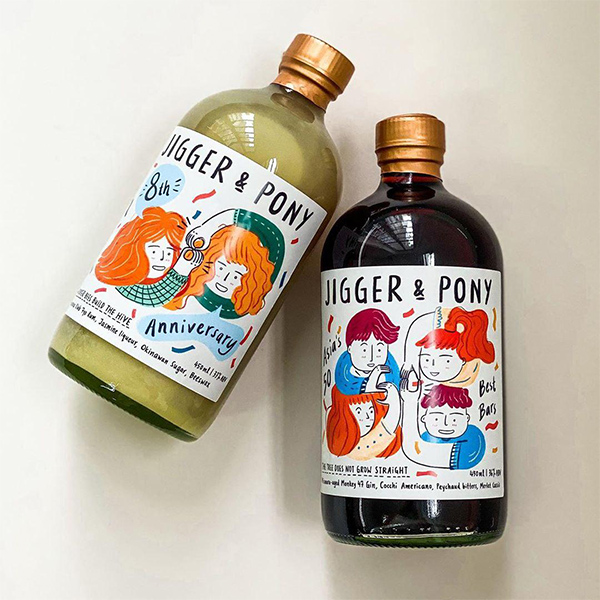 jigger-and-pony-best-bars