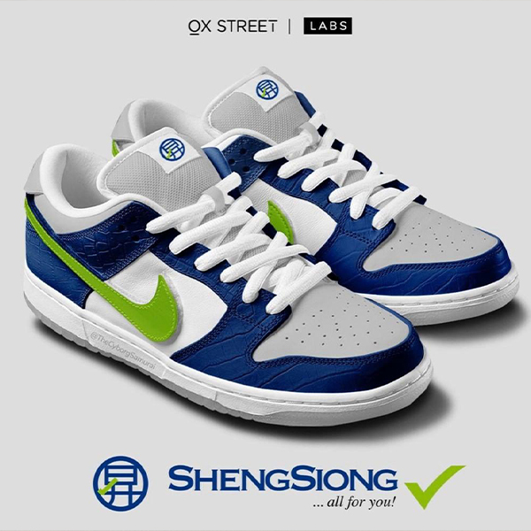 sheng siong sneakers (1)