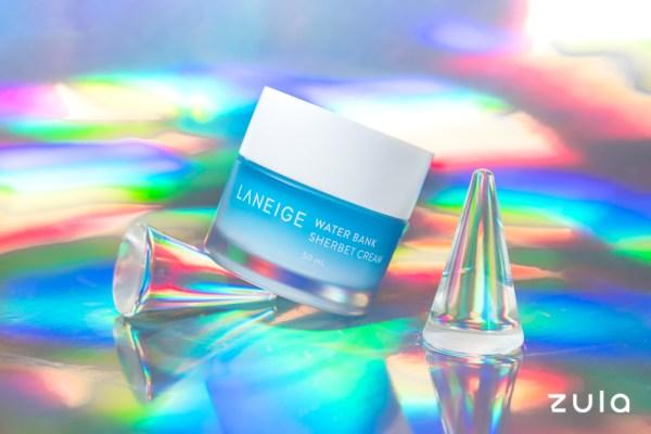 laneige-sherbet-cream-1
