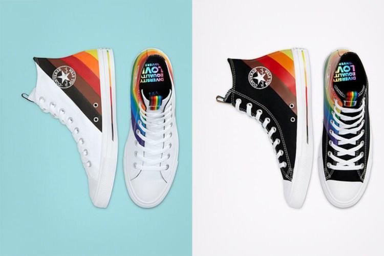 converse-pride-2020-all-star-black-white