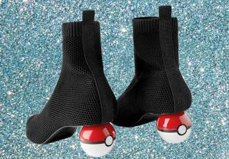 pokemon-boots (1)