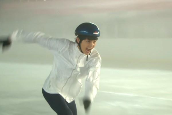 song joong ki (4)