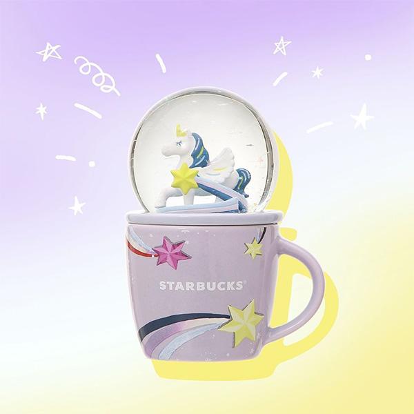 starbucks-japan-pegasus-mug
