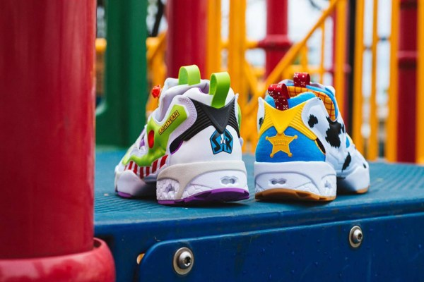 toy story sneakers (3)