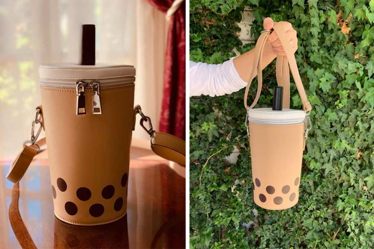 bubble-tea-bag-milk-tea-bag