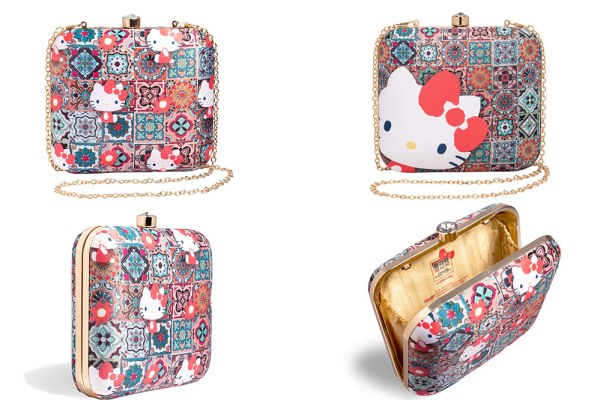 hello kitty clutch bags (2)
