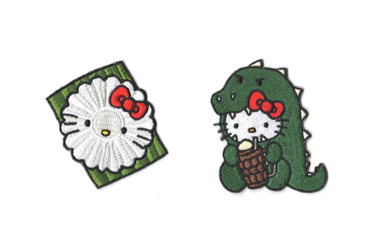 pew-pew-patches-hellokitty-food