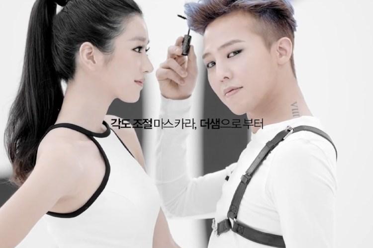 seo ye ji (4)