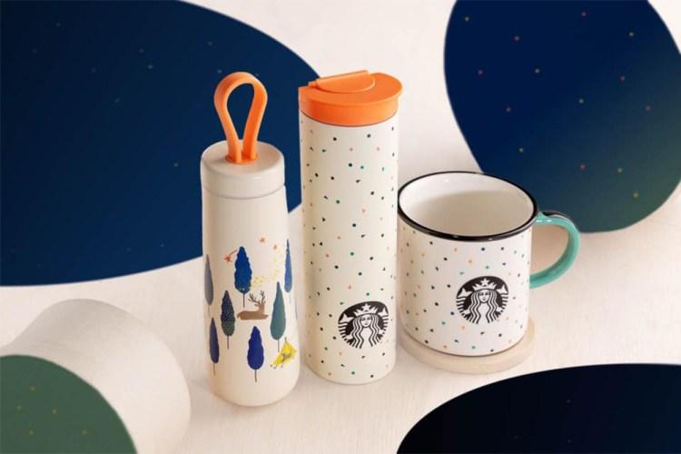 starbucks-the-great-outdoors-confetti