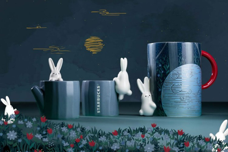 starbucks-bunnies-cup