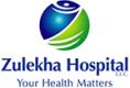 https://i0.wp.com/zulekhahospitals.com/assets/images/zulekha-hospital-logo.png?resize=118%2C80