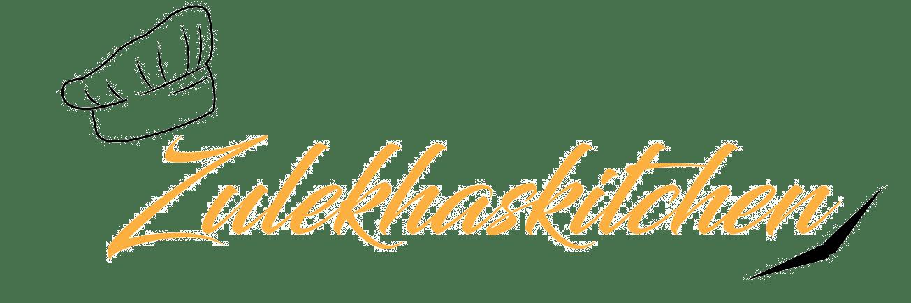 Zulekhaskitchen