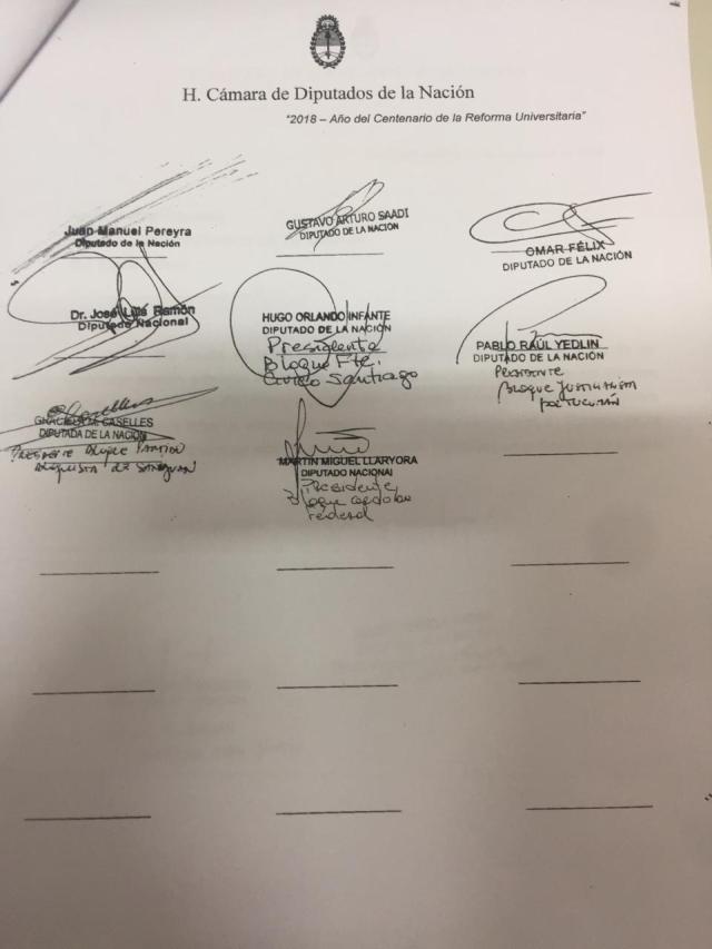 Pacto6
