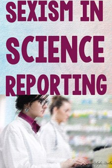 sexism-in-science-reporting