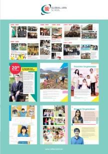 Global Jaya School