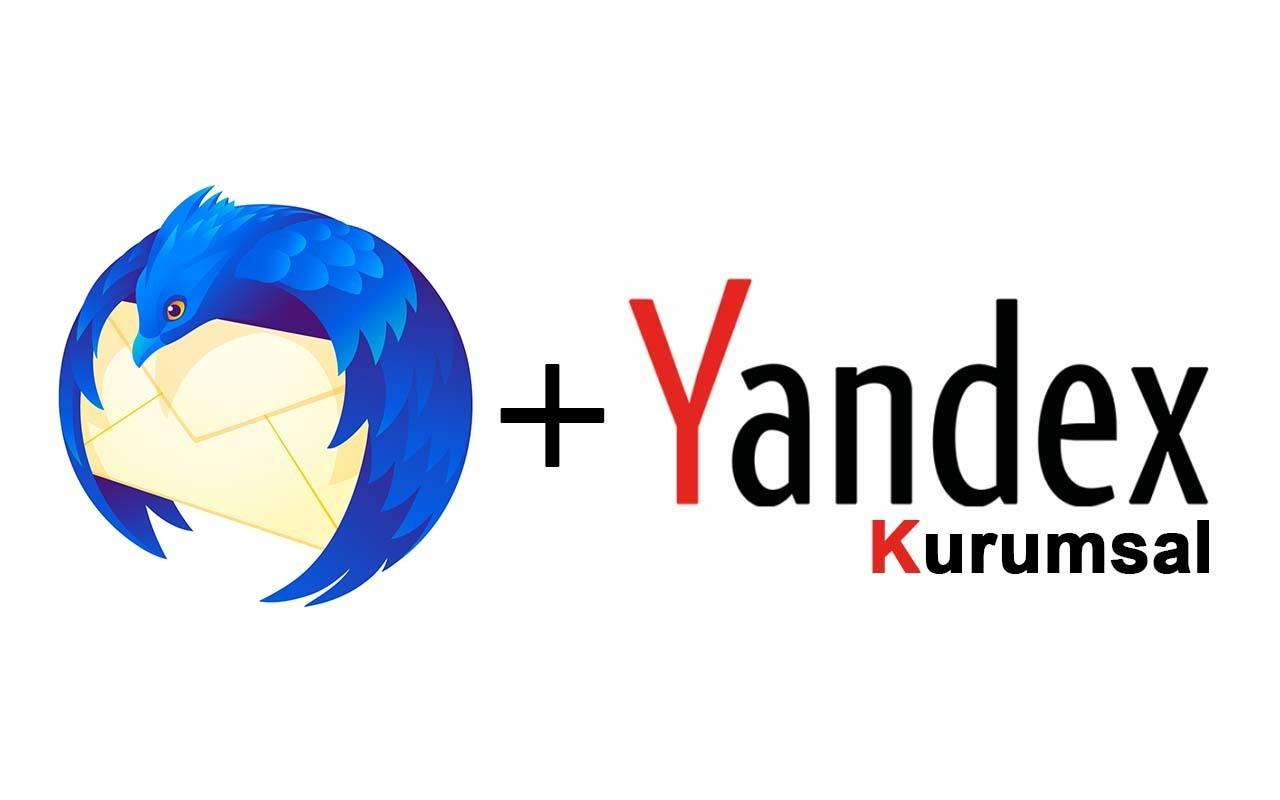 Thunderbird_Yandex