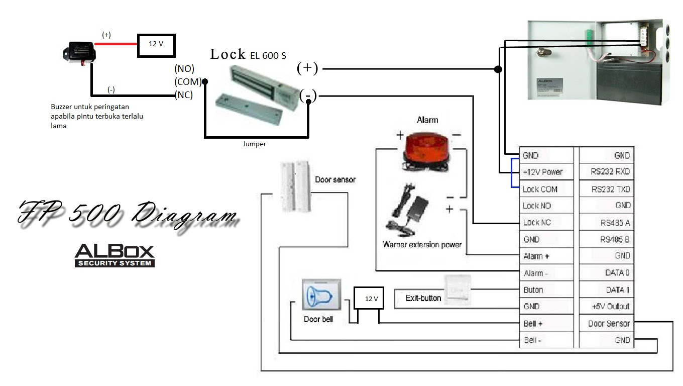 zeta fire alarm wiring diagram