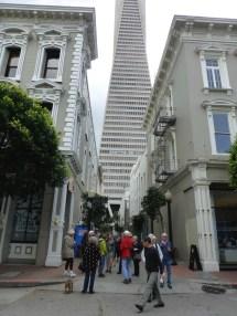 Urban And Urbane San Francisco With Don 6 April 2015