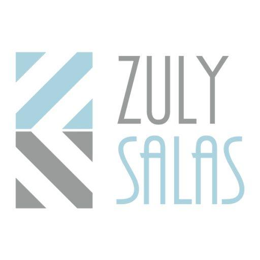 Zuly Salas