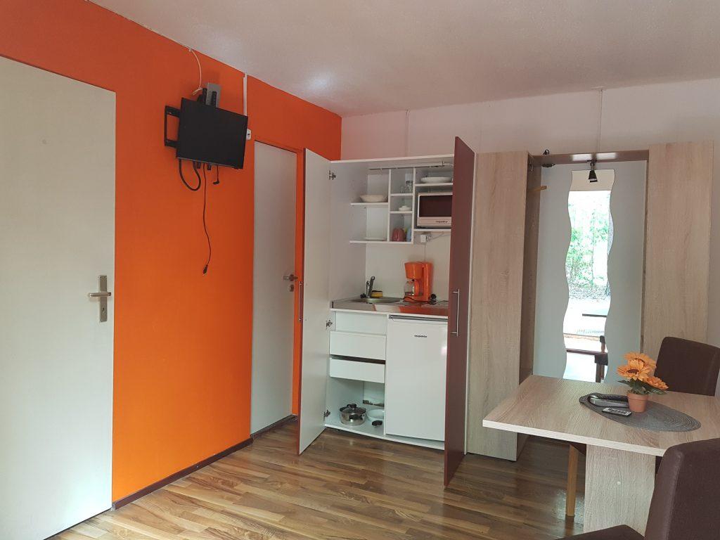 Gaststatte Wohnzimmer Jannis Taverne Und Wohnzimmer