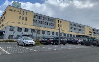 Muster-foto-Klinikbau-200-betten