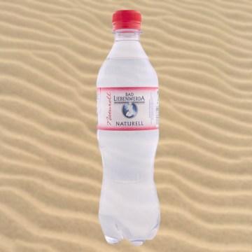 103 Wasser still 0,5 l
