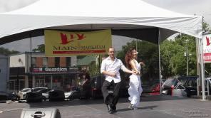 MarkhamFest2011_33