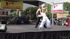 MarkhamFest2011_38