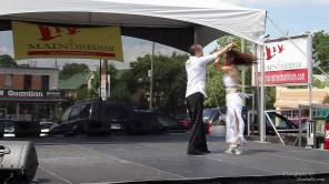 MarkhamFest2011_66