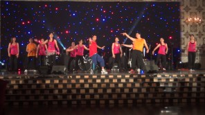 TW 2nd Anniversary Gala (2011-09) 04