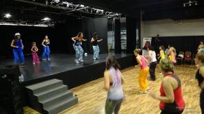 Broadway Zumba MasterClass 2011-Sept_37