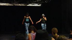 Broadway Zumba MasterClass 2011-Sept_55