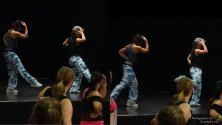 Broadway Zumba MasterClass 2011-Sept_58